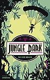 Jungle park | Arnaud, Philippe (1966-....). Auteur