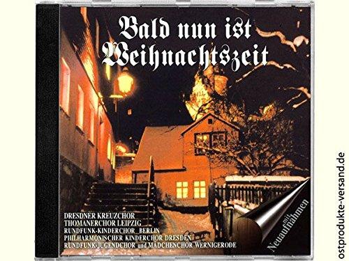 cd-bald-nun-ist-weihnachtszeit-das-ostprodukte-geschenk-ddr-traditionsprodukt-und-ossi-kultprodukt-g