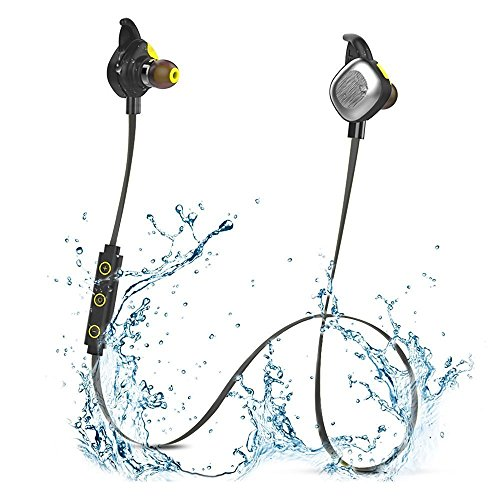 boAt-Rockerz-250-In-Ear-Bluetooth-Headphones-with-Mic