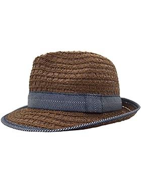 Sombrero Naxos Trilby by AQUADì