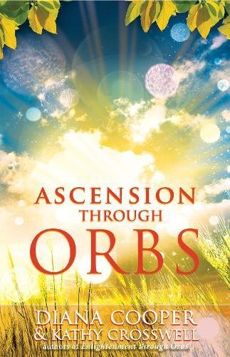 Zoom IMG-2 ascension through orbs