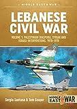 ISBN 1911628208