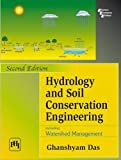 soil erosion problems, design and installation of soil conservation practices and structures, hydrologic and sediment yield models, watershed management and water harvesting. It also deals with the special requirements of management of agricultural a...