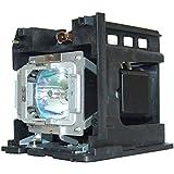 aurabeam Projecteur OPTOMA HD87Lampe de rechange avec boîtier
