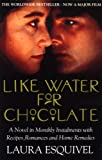 Image de Like Water For Chocolate