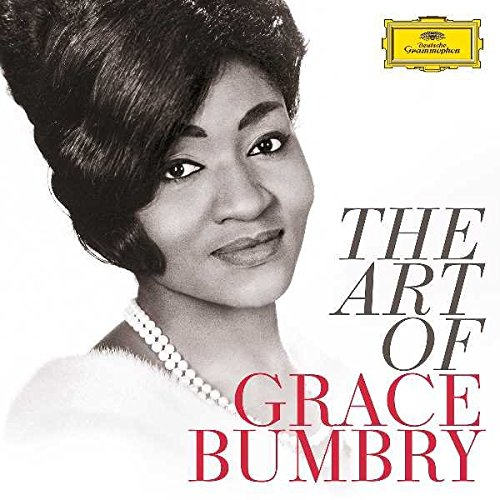 the-art-of-grace-bumbry