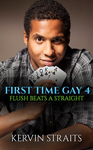 first-time-gay-4-flush-beats-a-straight-english-edition