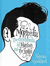 [(Mozipedia : The Encyclopaedia of