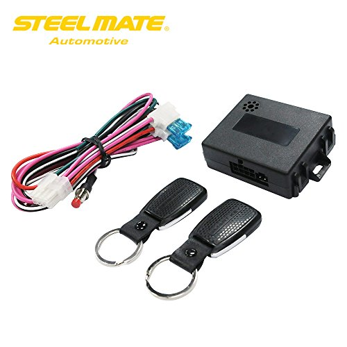 steelmate-sk21-auto-alarm-security-system-remote-engine-start-smart-key
