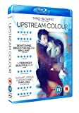 Upstream Colour [UK Import] kostenlos online stream
