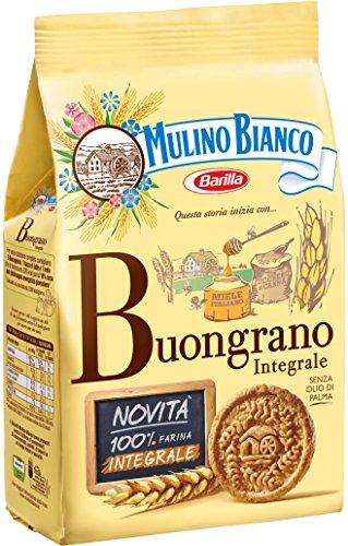 mulino-bianco-buongrano-gr350-1000035049