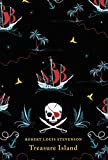Treasure Island (Penguin Clothbound Classics)