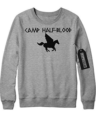 Sweatshirt Percy Jackson