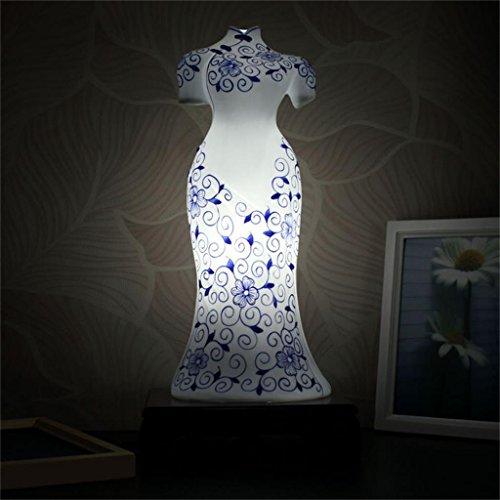 moderna-lampara-de-cabecera-creativo-salon-dormitorio-chinos-clasicos-rollos-de-loto-azul-y-blanco-p