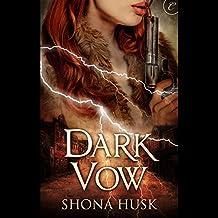 Dark Vow