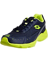 Lotto Men's Rapid Mesh Running Shoes