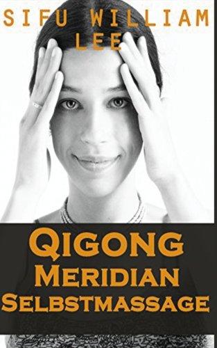 qigong-meridian-selbstmassage-das-komplettprogramm-zur-behandlung-von-akupunkt