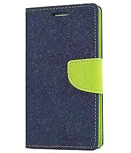 Flip Cover for Xiomi Mi4
