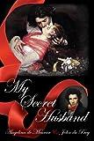 My Secret Husband