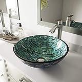 Vigo Bathroom Sinks - Best Reviews Guide