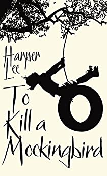 To Kill A Mockingbird: Enhanced Edition by [Lee, Harper]