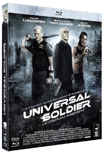 universal-soldier-le-jour-du-jugement-blu-ray