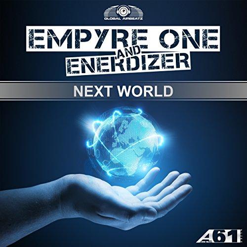 Next World (Official Anthem) (Club Mix)