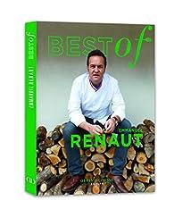 Best of Emmanuel Renaut par Emmanuel Renaut