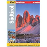 ADAC Reiseführer premium Südtirol (ADAC Bildreiseführer)