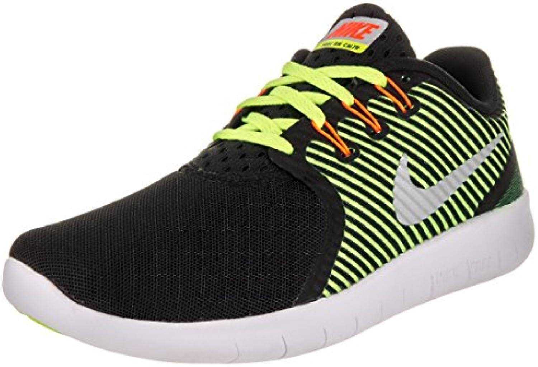 Nike Herren Free RN CMTR (GS) Laufschuhe