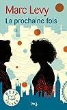 Telecharger Livres La prochaine fois (PDF,EPUB,MOBI) gratuits en Francaise