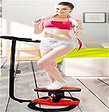 Haushalt mute situ einen Fuß Schritt Kletterer Schlankheits Stepper Fitnessgeräte...