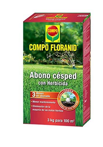 compo-1331012011-abono-cesped-floranid-con-herbicida-de-3-kg