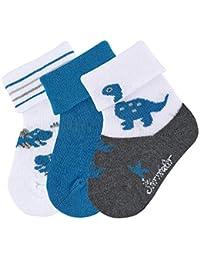 Amazon.es: Calcetines y medias - Niñas de hasta 24 meses ...