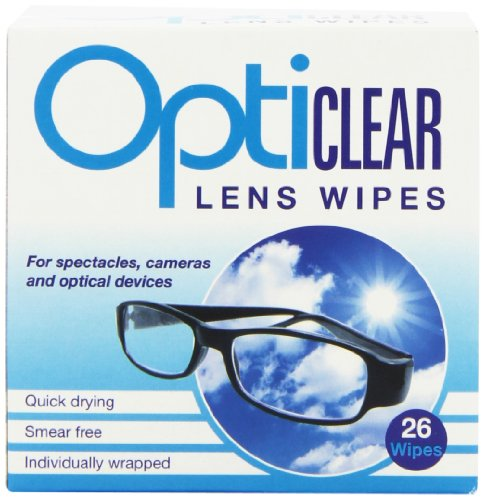 opticlear-lens-wipes-pack-of-6-total-156-wipes