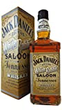 Jack Daniels - White Rabbit Saloon Special Edition - Whisky
