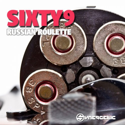Russian roulette 17