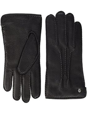 Roeckl Damen Handschuh Klassik Kaschmir 11013-444