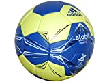 STABIL CHAMPION - Ballon Hand-Ball Adidas - T2