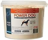 Nutrivet Power Dog  1,5 kg
