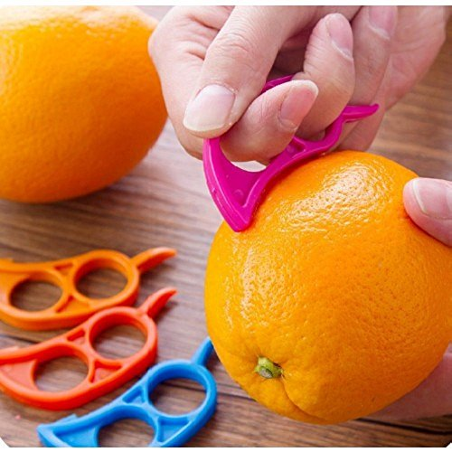 orange-peelers-zesters-lemon-fruit-slicer-fruit-stripper-opener-fruit