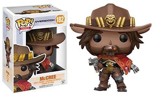Overwatch-McCree-POP-Vinyl-Figure
