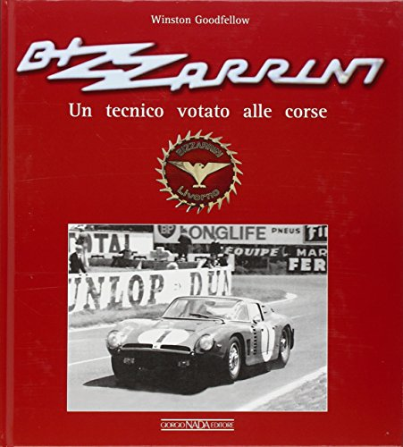 bizzarrini-un-progettista-votato-alle-corse-ediz-illustrata
