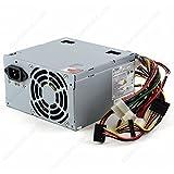 PS-6301-08A New Genuine Acer Aspire Veriton Power Supply 300 Watt PY.3000B.009 PS-6301-08A
