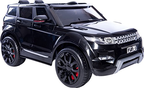 rocket-range-rover-hse-style-2017-model-electric-battery-ride-on-jeep-12v-5-colours-black-with-eva-t