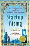 Startup Rising: The Entrepreneurial R...