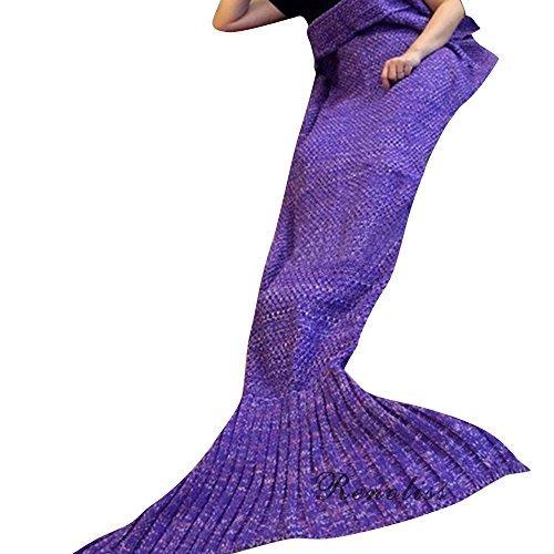handmade-knitted-mermaid-tail-blanket-sofa-quilt-living-room-blanket-mermaid-blanket-for-adults-and-