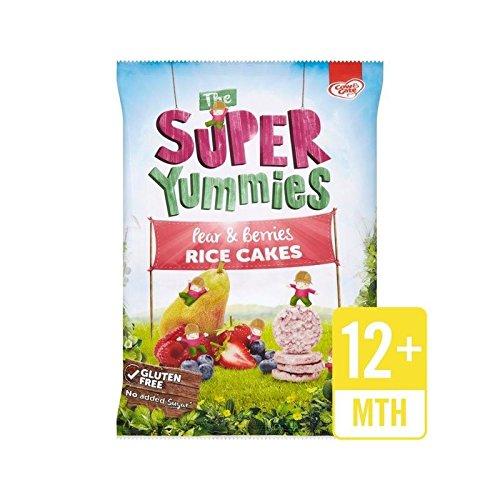 yummies-super-pera-e-bacche-di-riso-dolci-40g-confezione-da-6