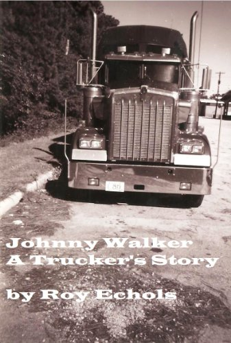 johnny-walker-a-truckers-story-english-edition