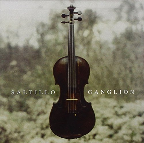ganglion-by-artoffact-records-2011-10-11